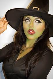 witch makeup pictures recent photos the commons getty collection