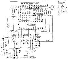 lcd oscilloscope for spectrum analyzers