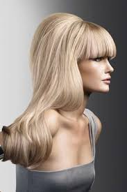 hairstyles with height at the crown beehive beehive styles height crown volume long hair long