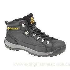 s boots products in canada amblers steel fs123 safety boot s boots 9 us black