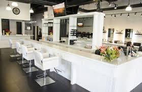 hair salon 33458 of jupiter fl tipsy salon bar ouidad hair