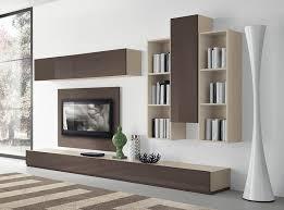 Wall Units Design Markcastroco - Furniture wall units designs