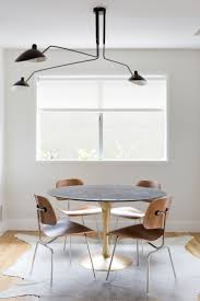 Dining Room Sets Dallas Tx 492 Best Modern Dining Rooms Images On Pinterest Modern Dining