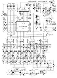 schsmatic diragram free download schematics software free download