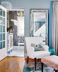 trends for 2015 for living room furniture home decor ideas