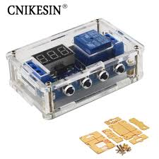 online get cheap delay module 220v aliexpress com alibaba group
