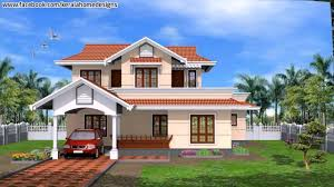 small house plans of india youtube