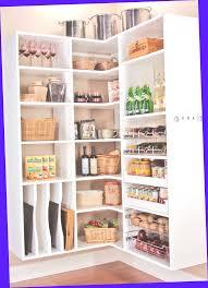 kitchen pantry cabinet design ideas kitchen room kitchen pantry cabinet design ideas pantry design