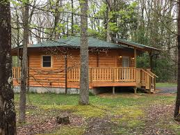 west virginia cabin rentals new river gorge country road cabins