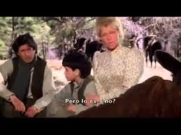 western movies full length the quick and the dead full movie hd