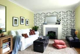 home decor colour schemes furniture color combination bedroom gorgeous white bedroom with dark
