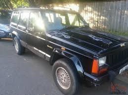 jeep wagon for sale grand cherokee limited 4x4 1997 4d wagon 4 sp automatic 4x4 4l