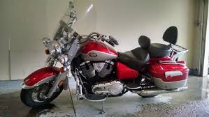 victory v92 motorcycles for sale in ohio