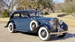 roll royce maroon photo collection 1937 rolls royce phantom