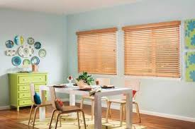 American Blinds And Draperies Window Treatment Photos And Videos Lookbook