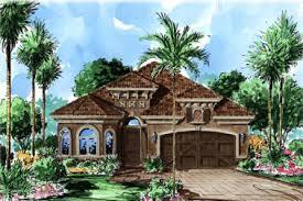 small mediterranean house plans marvelous small mediterranean house plans pictures best