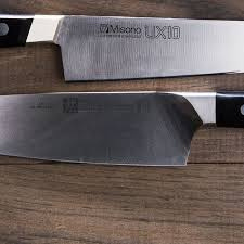best kitchen knives for the money the 25 best best cooking knives ideas on style