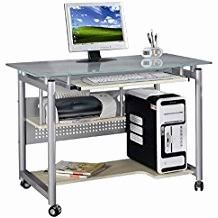 bureau pour ordinateur design bureau ordinateur luxury amazon bureau informatique design chaises
