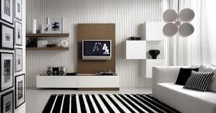 Contemporary Living Room Ideas Safarihomedecorcom - Design interior living room