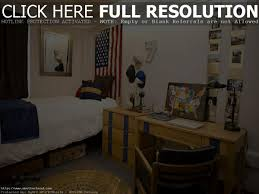 cool college dorm room ideas for guys cool dorm room ideas