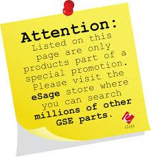 sage parts baggage tractor parts