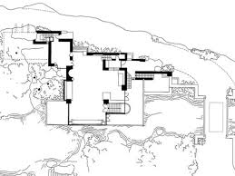 floor plan drafting draw house floor plan laferida com small scale plans drawing