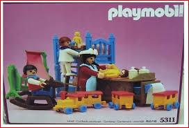 chambre enfant playmobil articles de boblebrestois playmobil taggés notice playmobil 5311