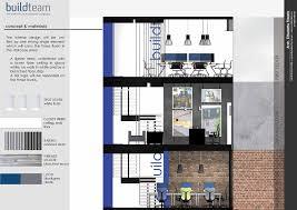 Office Design Interior Design Online by Design Office Space Online Plush Interior For Imanada Gnscl