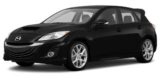 amazon com 2011 mazda 3 reviews images and specs vehicles