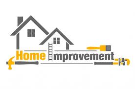 home design logo free plastering logos free home improvement logo design projects