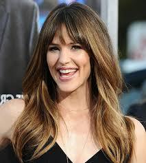 Frisuren Mittellange Haar Tipps by Mittellange Haare Stylen Tipps