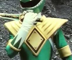 25 green power ranger costume ideas green
