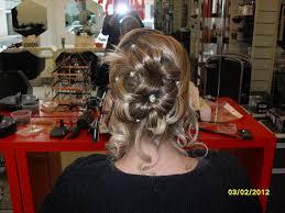 prix coupe de cheveux femme daisy coiffure coiffeur grenoble 38100 adresse horaire et avis