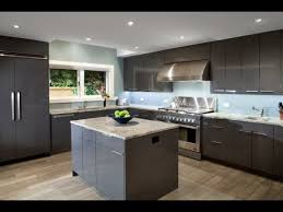 Interior Design Modern Kitchen 15 Best Designs Of Modern Kitchen Luxury Interior Design