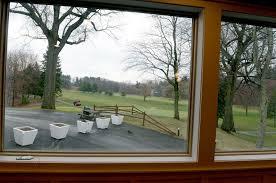 schenectady golf course opens for season the daily gazette