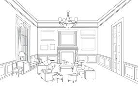 home design drawing room design sketch interior design drawing living room 3d room