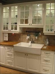 Kitchen Sinks Installation by Kitchen Room Ikea Farmhouse Sink Installation Instructions Ikea