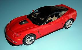 corvette zr1 kit review corvette zr1 ipms usa reviews