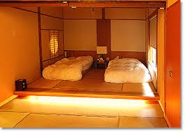 Japanese Bedroom Design Traditional  Contemporary Bedrooms In Japan - Japanese bedroom design ideas
