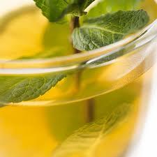Teh Detox mint flavoured detox green tea oh my mintea teh the of tea