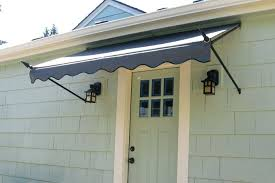 Awning Sydney Front Door Awnings Metal Front Door Awnings Sydney Spearhead Door