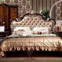 Bedroom Furniture Sets Sale Cheap by New Style Bedroom Sets Insurserviceonline Com