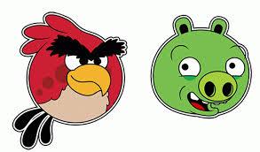angry birds cartoon pictures cartoon ankaperla