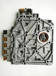 compare prices on transmission valve body online shopping buy low