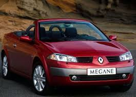 renault megane 2003 2003 renault megane ii coupecabriolet 2 0 dynmaique version hd