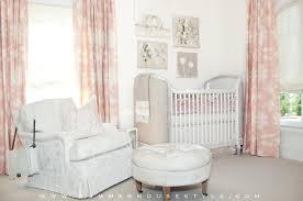 Dunelm Nursery Curtains Pink Nursery Curtains Teawing Co
