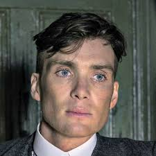 tommy shelby haircut the 25 best peaky blinders hairstyle ideas on pinterest peaky