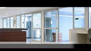 glass door film privacy instant privacy glass esg switchable youtube