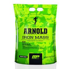 mass gain supplements bodybuilding warehouse
