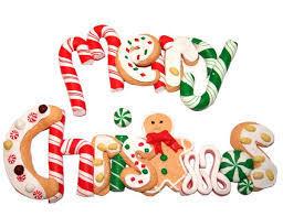 merry 2014 history 25 december 2014 merry